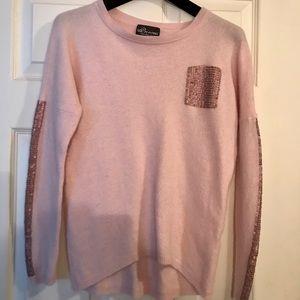 Sweaters - Beautiful cashmere sweater